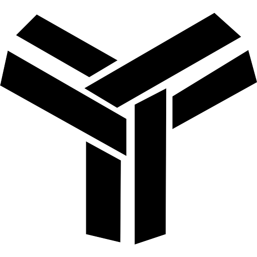 Logo Wapt Tech